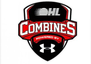 OHL Under Armour Combine