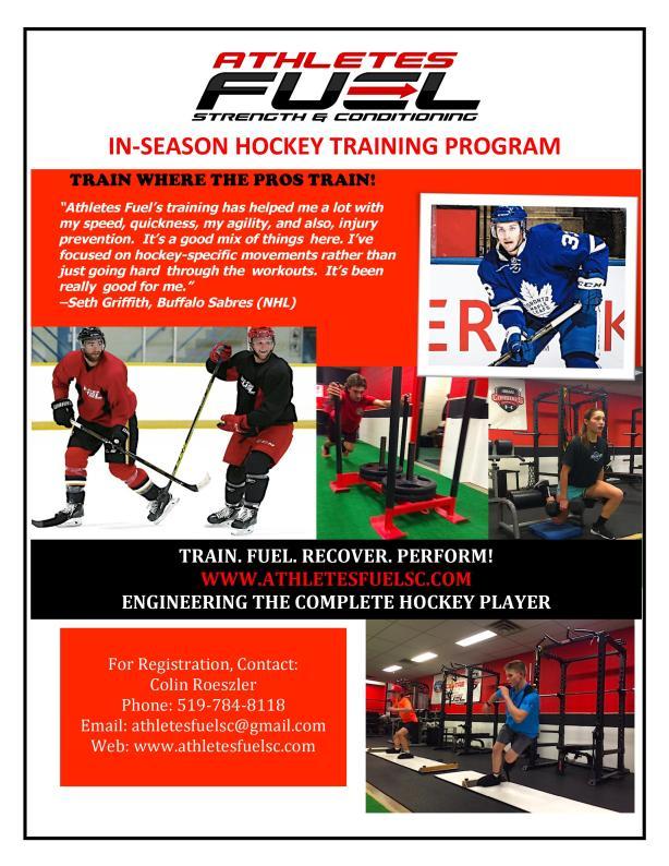 2017-18 In-Season Hockey Program (Cover)-page-001