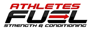 Athletes Fuel Strength & Conditioning-48838-01