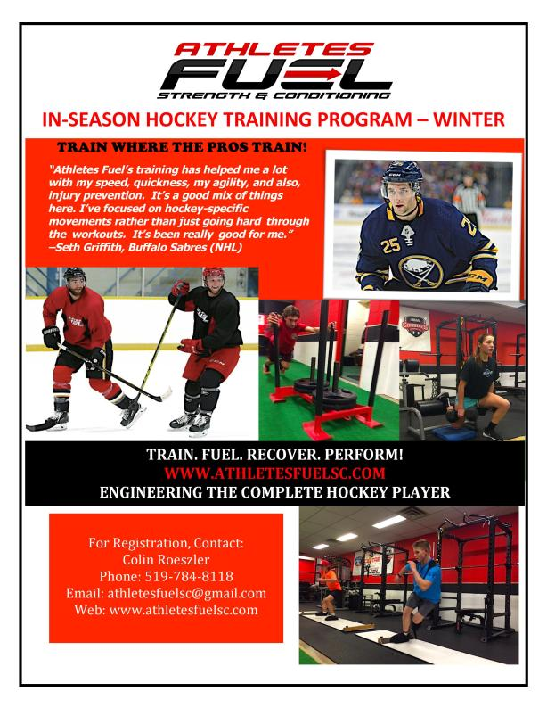 2017-18 In-Season Hockey Program - Winter (Cover)-page-001