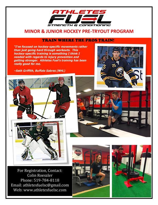 2018 Minor Junior Hockey Pre-Tryout Program (Cover)-page-001.jpg