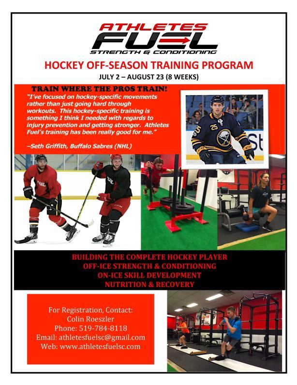 2018 Hockey Off-Season 8-Week Program (July Aug) (Cover)-page-001