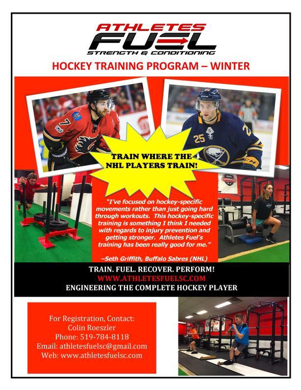 2019 Winter Hockey Program - Cover-page-001.jpg